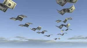 Money Migration